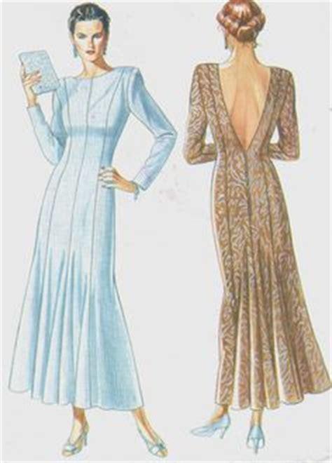 sewing pattern ao dai vietnamese ao dai tunic easy to sew pattern with mandarin