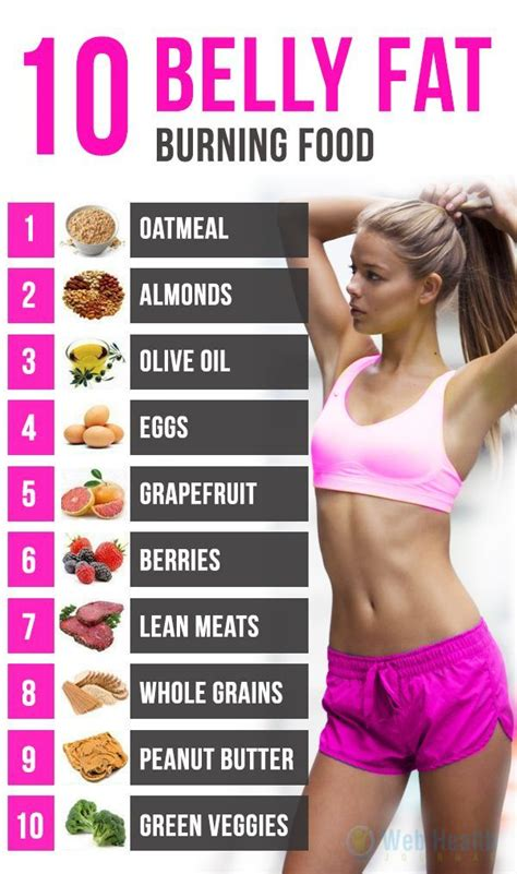 Lose Belly With A Food Journal by 10 Week No Home Workout Plan Health Grains And To