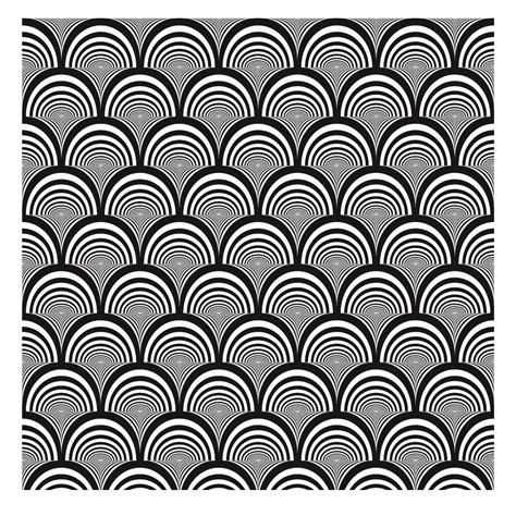 op art pattern names op art shell patterns grasshoppermind
