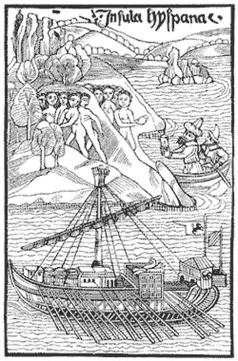 Constelar Astrologia :: América, o batismo de um