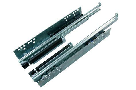 lade paulmann ladegeleider softclose 400 mm 2 stuks bouwmaat