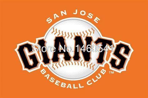 san jose giants directions san jose giants flag 3ft x 5ft polyester minor league
