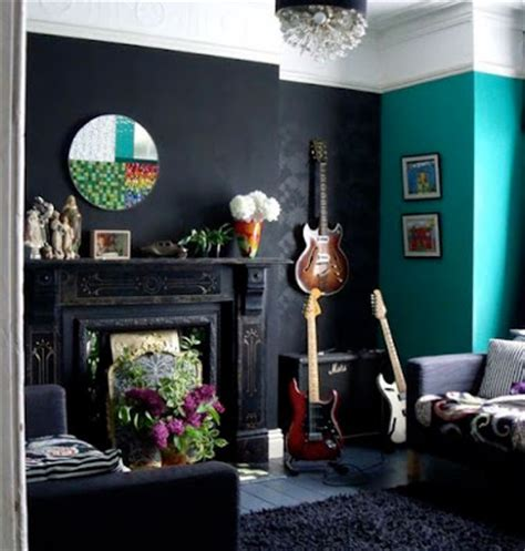 home decor gifts interesting family room picture and home ideas for the home on pinterest victorian terrace