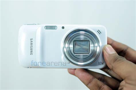 Samsung Galaxy S4 Zoom samsung galaxy s4 zoom sles