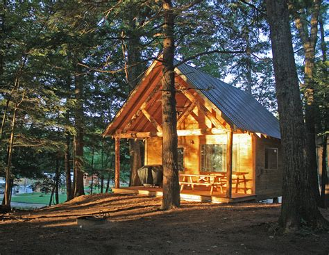 tiny cottage for rent lee nh a new gling resort is open in the white mountains