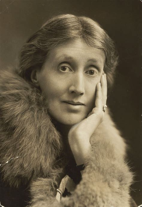biography virginia woolf virginia woolf nee stephen fully adeline virginia woolf