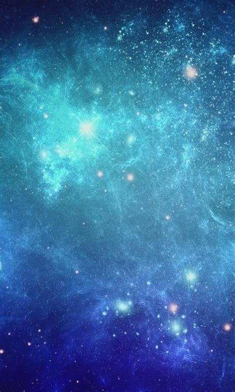 galaxy wallpaper hd phone hd galaxy wallpaper phone wallpaper sportstle
