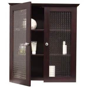 bathroom storage cabinets with doors wall cabinet with glass doors bathroom storage cabinet