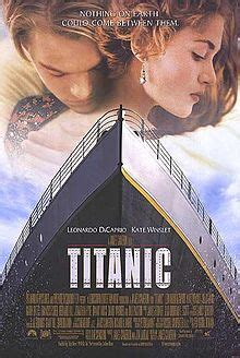film titanic wikipedia bahasa titanic film 1997 wikipedia bahasa indonesia
