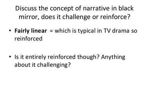 Black Mirror Fifteen Million Merits Meaning | black mirror analysis 15 million merits