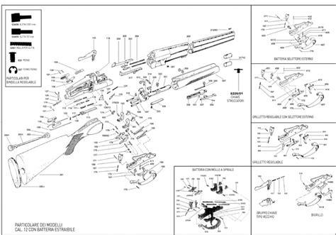 maglite parts diagram mini maglite diagram engine diagram and wiring diagram