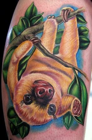 bad20tattoos20buzzfeed204 bad tattoos buzzfeed 4 23 of the best sloth tattoos of all time