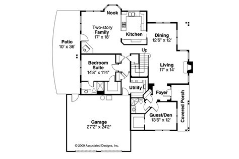 mediterranean house plans hazleton 30 304 associated