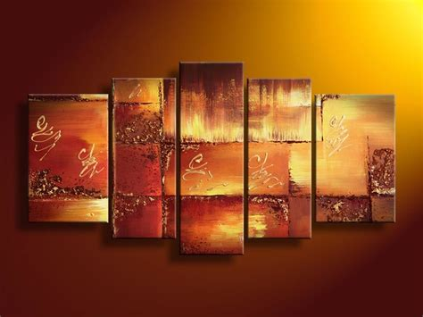 abstract paintings for living room china abstract painting for living room ht 195 china special painting landscape