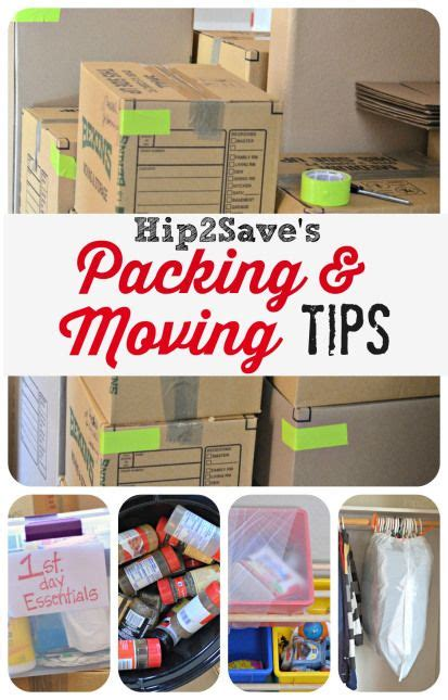 moving and packing hacks 50 best moving storage packing tips images on pinterest