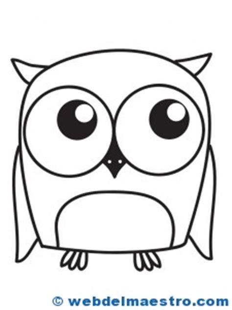 imagenes tumblr para colorear web del maestro dibujos para colorear