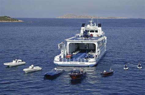 shadow boats brundall shadow boats yacht escort ships shadows