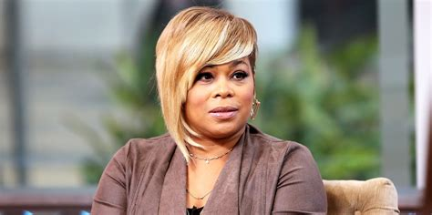 T Boz | t boz is demanding justice for her mentally ill cousin who