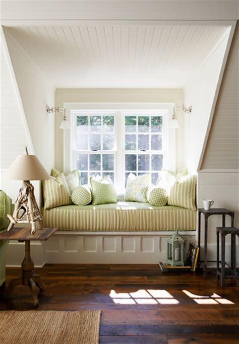 low window seat 25 best ideas about dormer windows on dormer