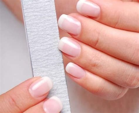10 Tips For Nails by Top 10 Tips For Healthy Nails Top Inspired