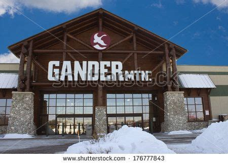 gander mountain wisconsin 17 best images about travel stores to shop on