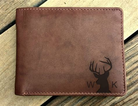 7 Great Gifts For Hunters by Gift For Deer Gifts Gift For Deer