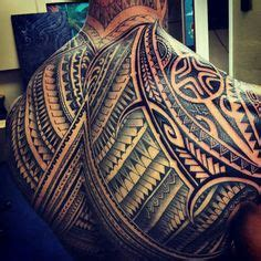 polynesische tattoos part 01 samoan tattoo tattoo and