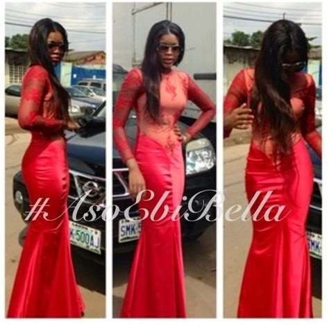 gown styles on bella naija bellanaija gown styles help you stand out different styles