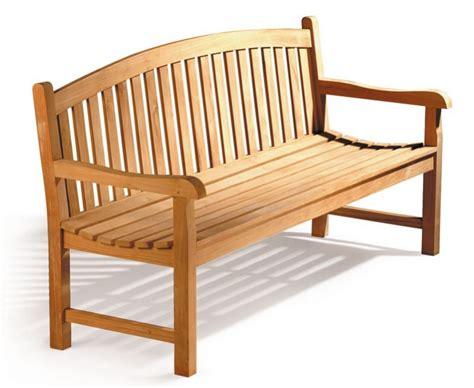 3 seater garden bench clivedon teak 3 seater garden bench outdoor furniture bench