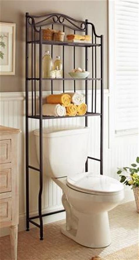 shelves for bathroom over the toilet 25 best ideas about over toilet storage on pinterest toilet storage bathroom