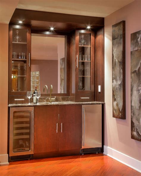 custom kitchen cabinets maryland custom kitchen design kitchen remodeling custom