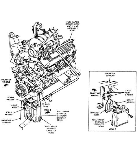 2003 mazda tribute engine diagram 2003 mazda b3000 engine diagram wiring diagram manual