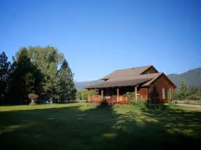 Ranches For Sale Montana Ranches For Sale Duck Creek Ranch