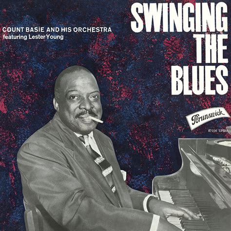 count basie orchestra swinging singing playing count basie his orchestra music fanart fanart tv