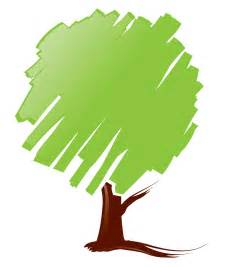 Product Tree Template by Tree Trunk Template Clipart Best