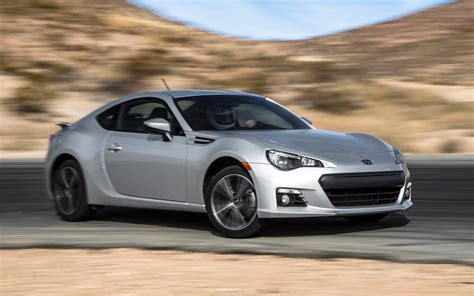 buy used subaru brz used subaru brz autos post