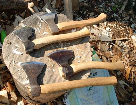 axe types types of axes how to choose the axe