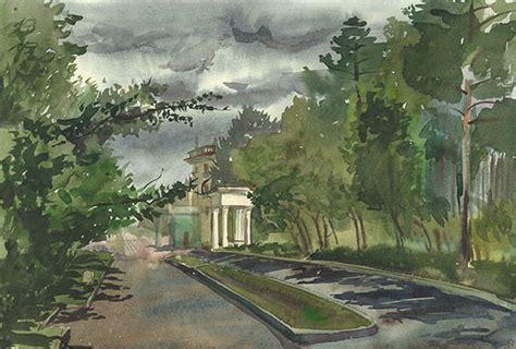 Vellas Parka