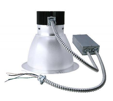 Lu Downlight 25 Watt recessed downlights 6 quot 25 watts 4000k cps led