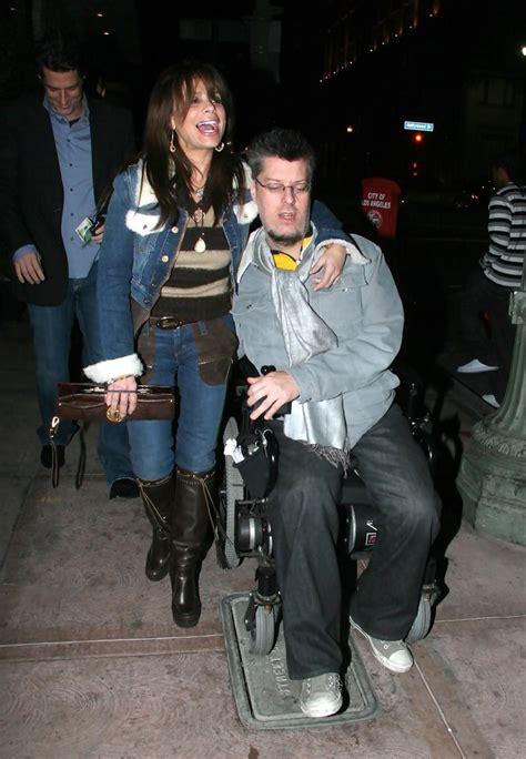 Paula Abdul Still Has A Boyfriend by Paula Abdul Photos Photos Paula Abdul Leaving Beso