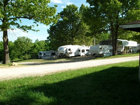 Truman Lake Cabins by Cing At Truman Lake Resort Warsaw Mo 660 438 7576