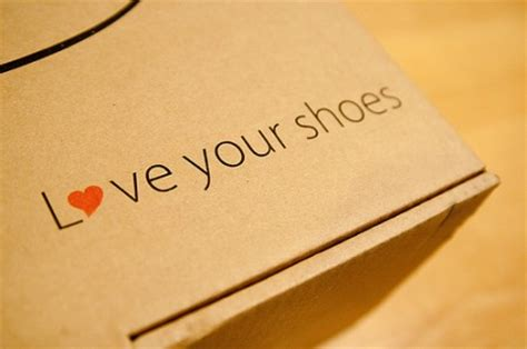10 Reasons Shoes Are Better Than by Top 10 Reasons Why I Buying Shoes Mind And