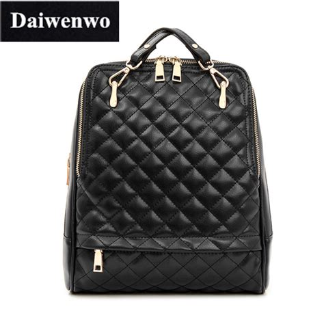 Wholesale Quilted Backpacks by Buy Wholesale Quilted Computer Bags From China