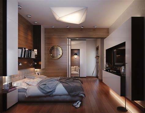Simple Bedroom Interior Design Pictures Simple Bedroom Interior Decosee
