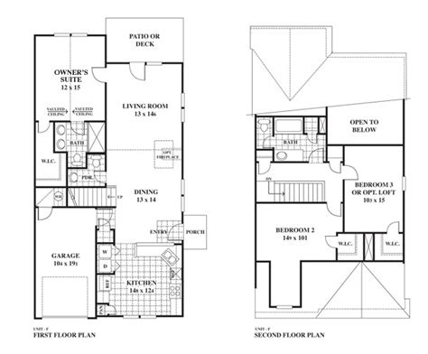 plan builder floor plan builder top architect for best design of