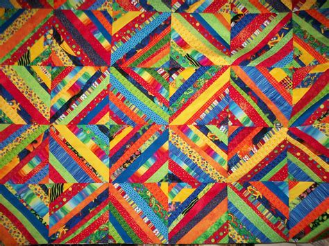 new quilt quilter s