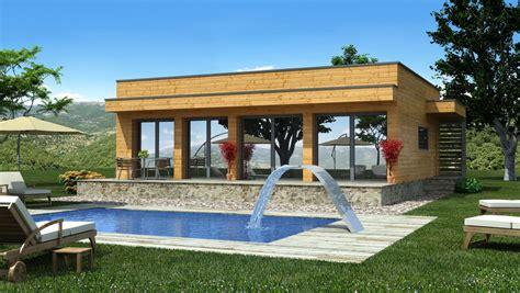 casas de madera economicas precios catalogo casas de madera precios
