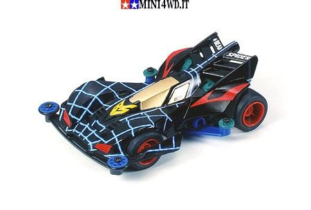 mini 4wd pro tamiya mini4wd racing parts dash yonkuro let