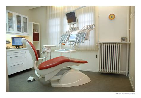 Cabinet Dentaire Charpennes by Cabinet Dentaire Villeurbanne