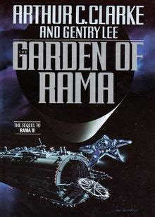 rendezvous with rama wikipedia the free encyclopedia the garden of rama wikipedia